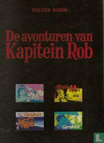 De avonturen van Kapitein Rob 19
