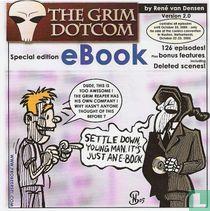 The Grim DotCom - version 2.0