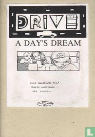 Drive - A Day's Dream