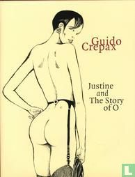 Justine and The Story of O