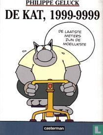 De Kat, 1999-9999