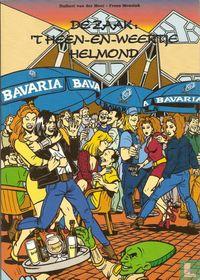 De zaak: 't Heen-en-weertje Helmond