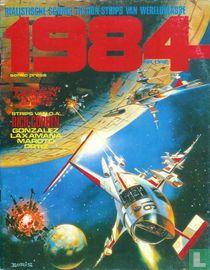 1984 drie