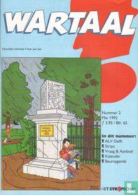 1992 nummer 2