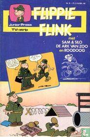 Flippie Flink
