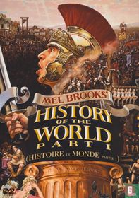 History of the World - Part I