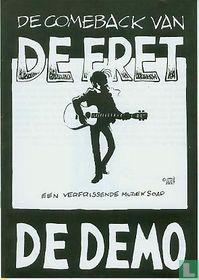 De demo