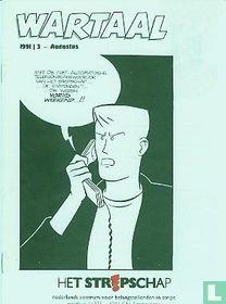 1991 nummer 3