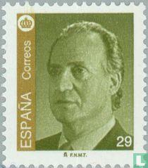 König Juan Carlos I