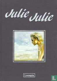 Julie Julie
