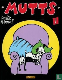 Mutts 1