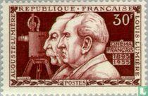 Lumière, Auguste und Louis kaufen