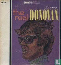 The Real Donovan
