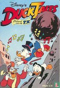 DuckTales  6