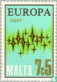 Europa – Poollicht