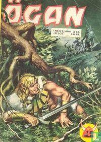 Het zwaard van Ögan