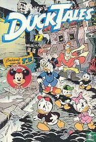 DuckTales  12
