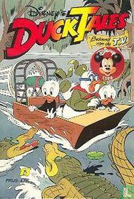 DuckTales  13