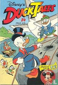 DuckTales  14
