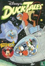 DuckTales 16