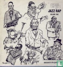 Jazz rap volume 1