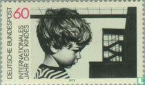 Année internationale de l'enfant