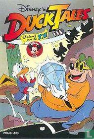DuckTales  24