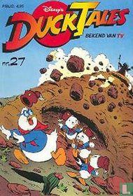 DuckTales  27