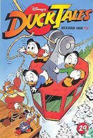 DuckTales  29