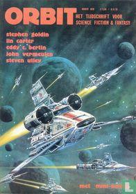 Orbit - Herfst 1978