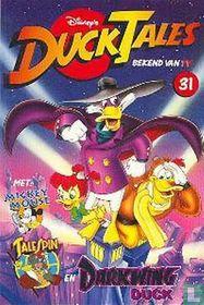 DuckTales  31