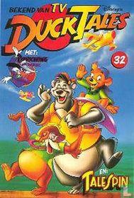 DuckTales  32