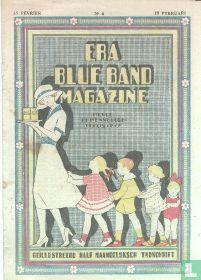 Era-Blue Band magazine 4