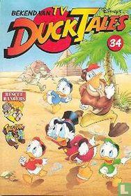 DuckTales  34