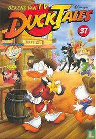 DuckTales  37