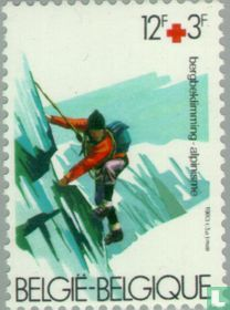 Belgisches Rotes Kreuz