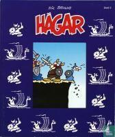 Hägar 2
