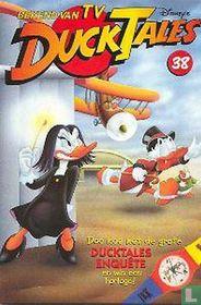 DuckTales  38