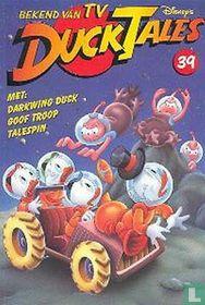 DuckTales  39