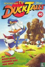 DuckTales  40
