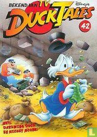 DuckTales  42