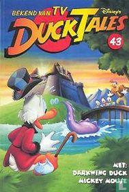 DuckTales  43