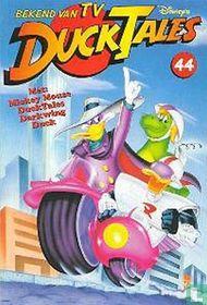 DuckTales  44