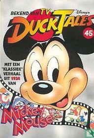 DuckTales  45