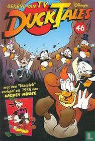 DuckTales 46