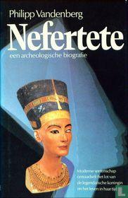 Nefertete