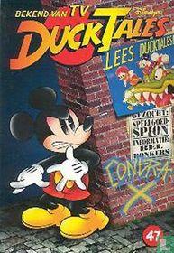 DuckTales 47