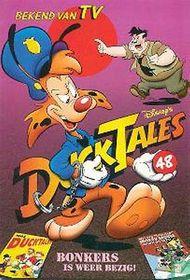 DuckTales  48