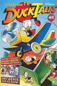 DuckTales 49