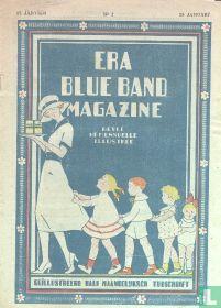 Era-Blue Band magazine 2